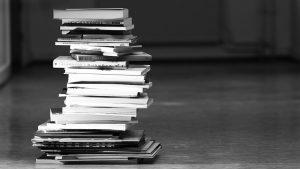 Schlüsselressource Wissen: Lernen in einer digitalisierten Welt