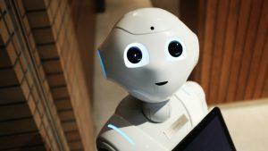 Algorithmen, Roboter und smarte Maschinen: Was sagen die Parteien zu künstlicher Intelligenz?