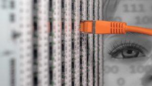 Der Einsatz von Staatstrojanern und die IT-Sicherheit