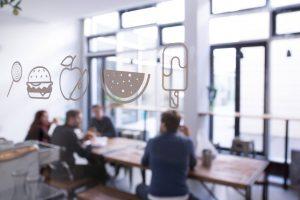 Studentische/n Mitarbeiter/in im Bereich Office-Management und Webredaktion
