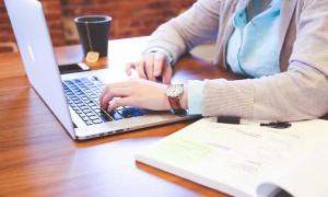 Studentische/n Mitarbeiter/in für das Themenfeld Partizipation auf digitalen Plattformen